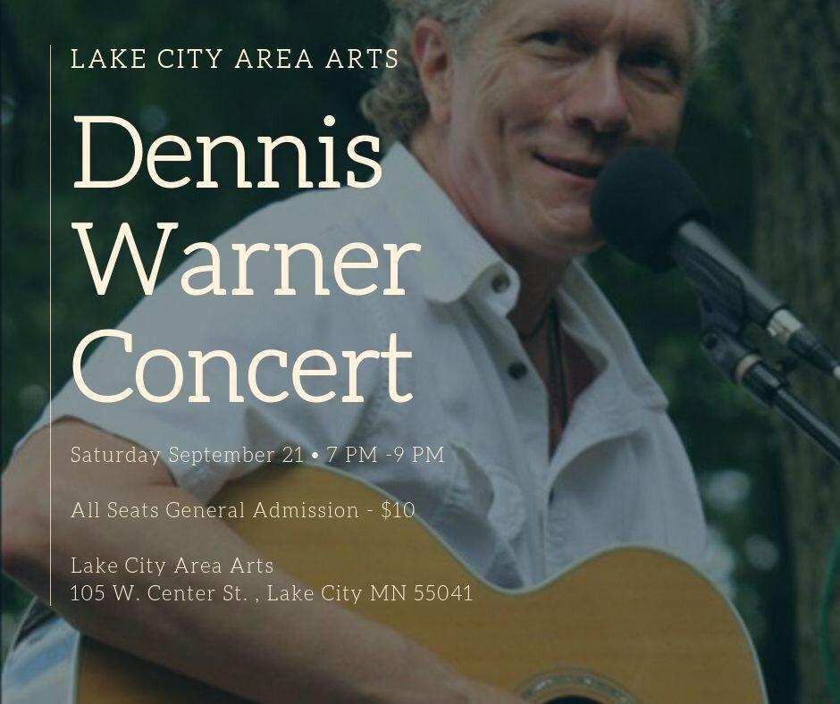 Lake City area arts concert.jpg