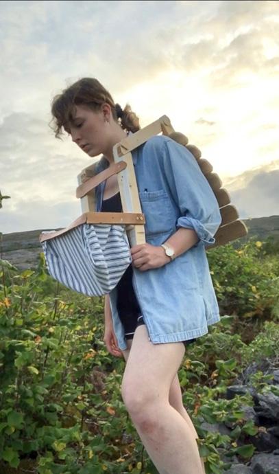 Boatpack 09.jpg