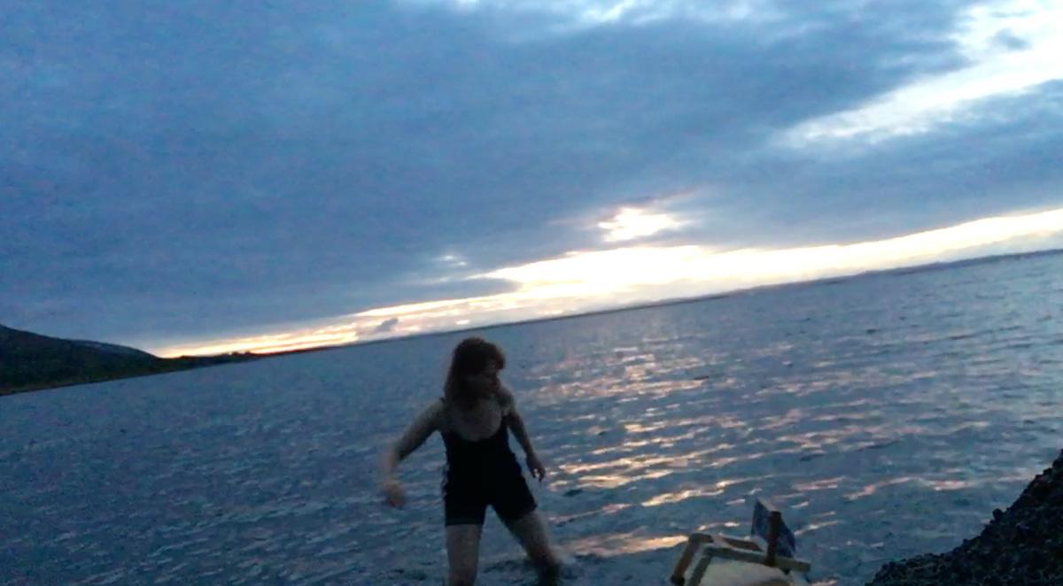 Boatpack 13.jpg