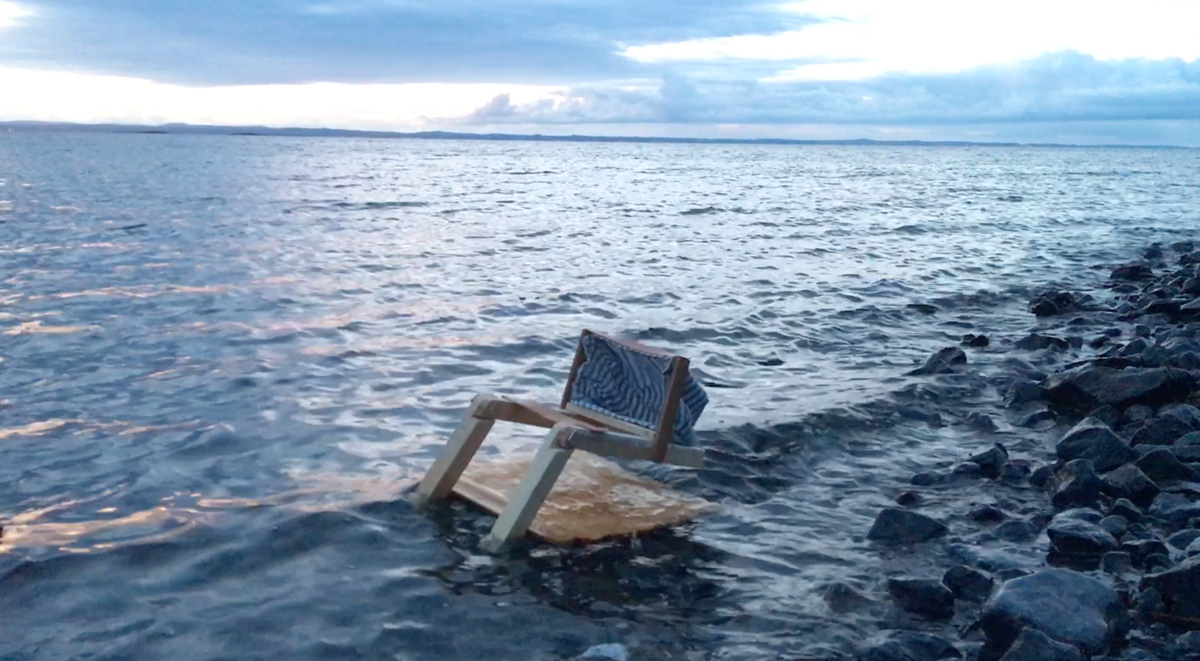 Boatpack 12.jpg