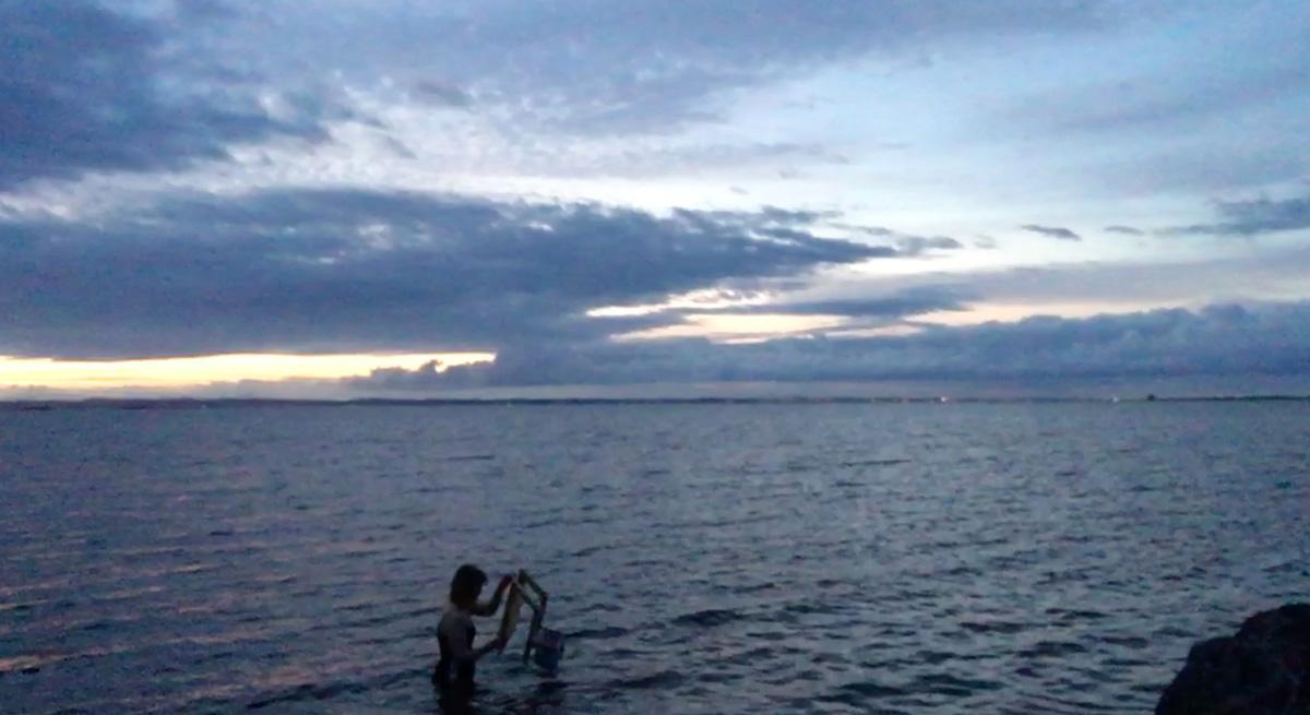 Boatpack 14.jpg