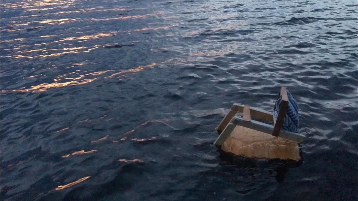 Boatpack 15.jpg