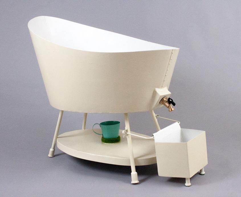 The Tub 01.jpg