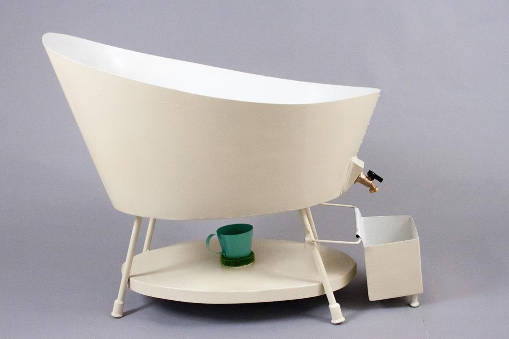 The Tub 03.jpg