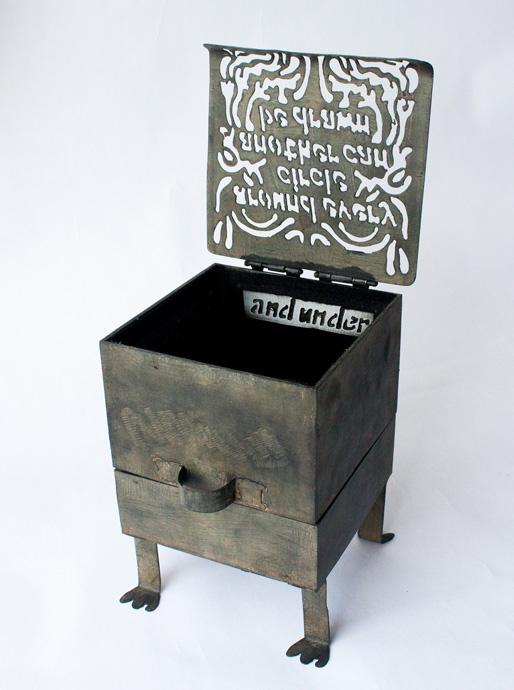 oracle box 03.jpg