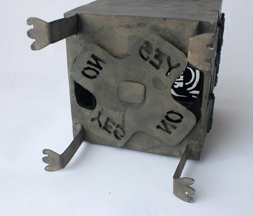 oracle box 12.jpg