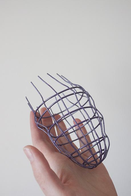 small hand 1.jpg