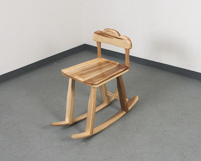 chair 1 website .jpg