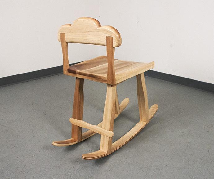 chair back website .jpg