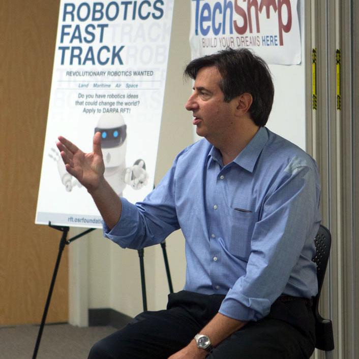 Jonathan-Aberman-robotics.jpg
