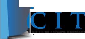 cit-logo.png