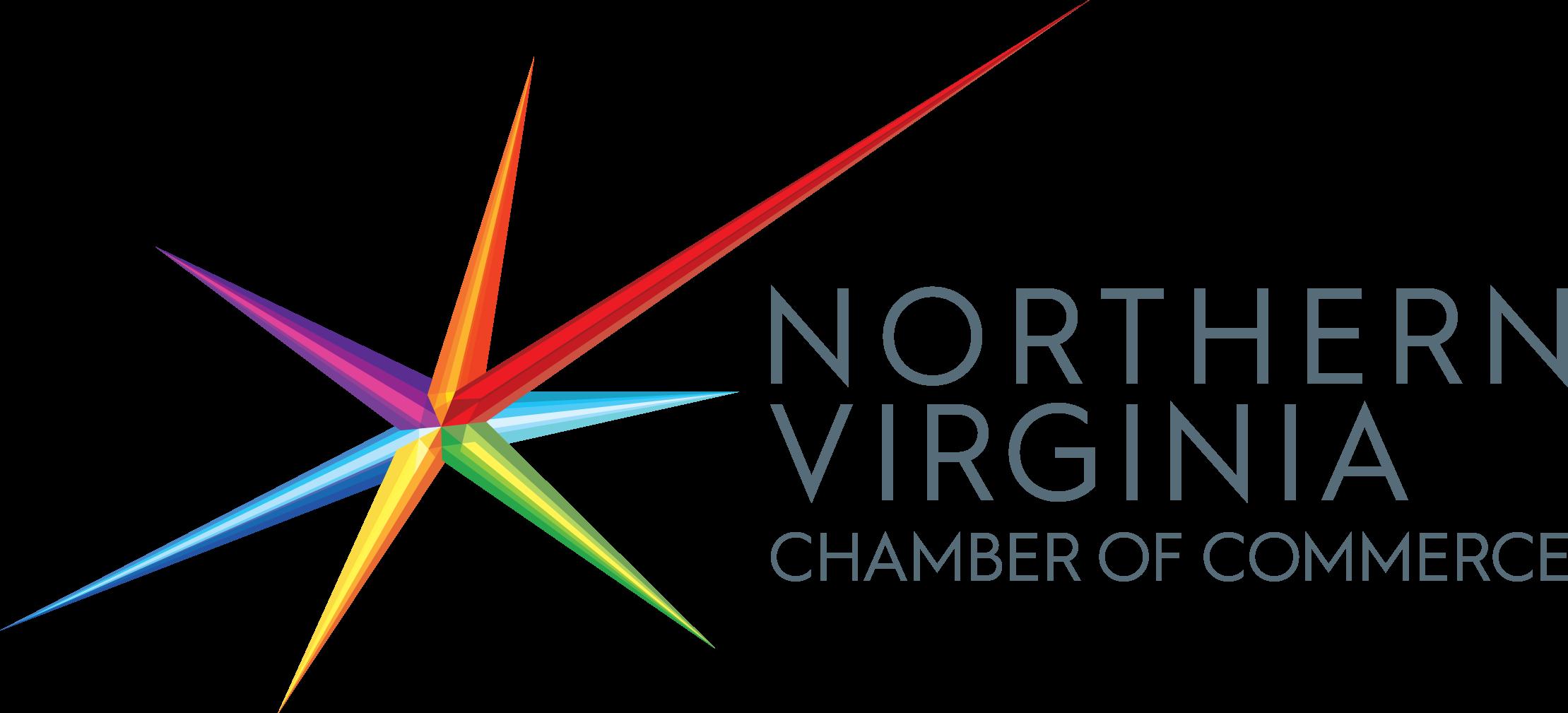 nova-chamber.png