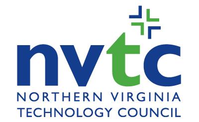 NVTC logo2010 WEB-01.jpg