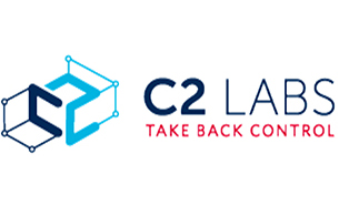 c2-labs.jpg