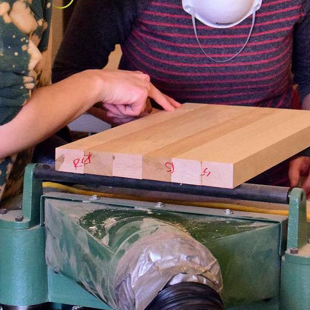 square cuttingboard.JPG