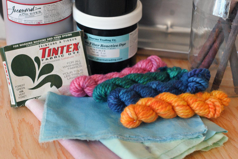 dye-basics-workshop - Debbie Sullivan.jpg
