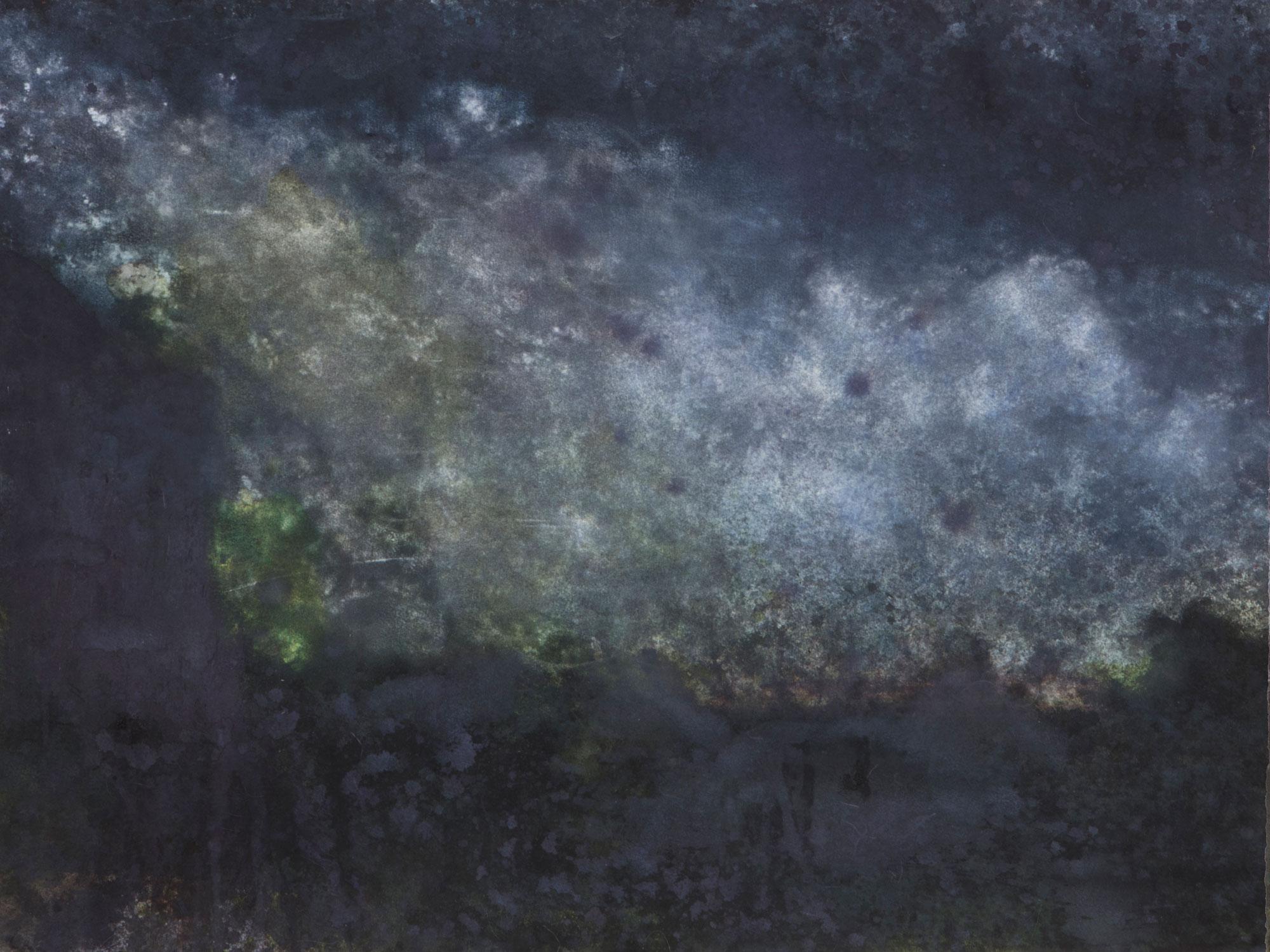 AAA_2_landscape-cropped.jpg
