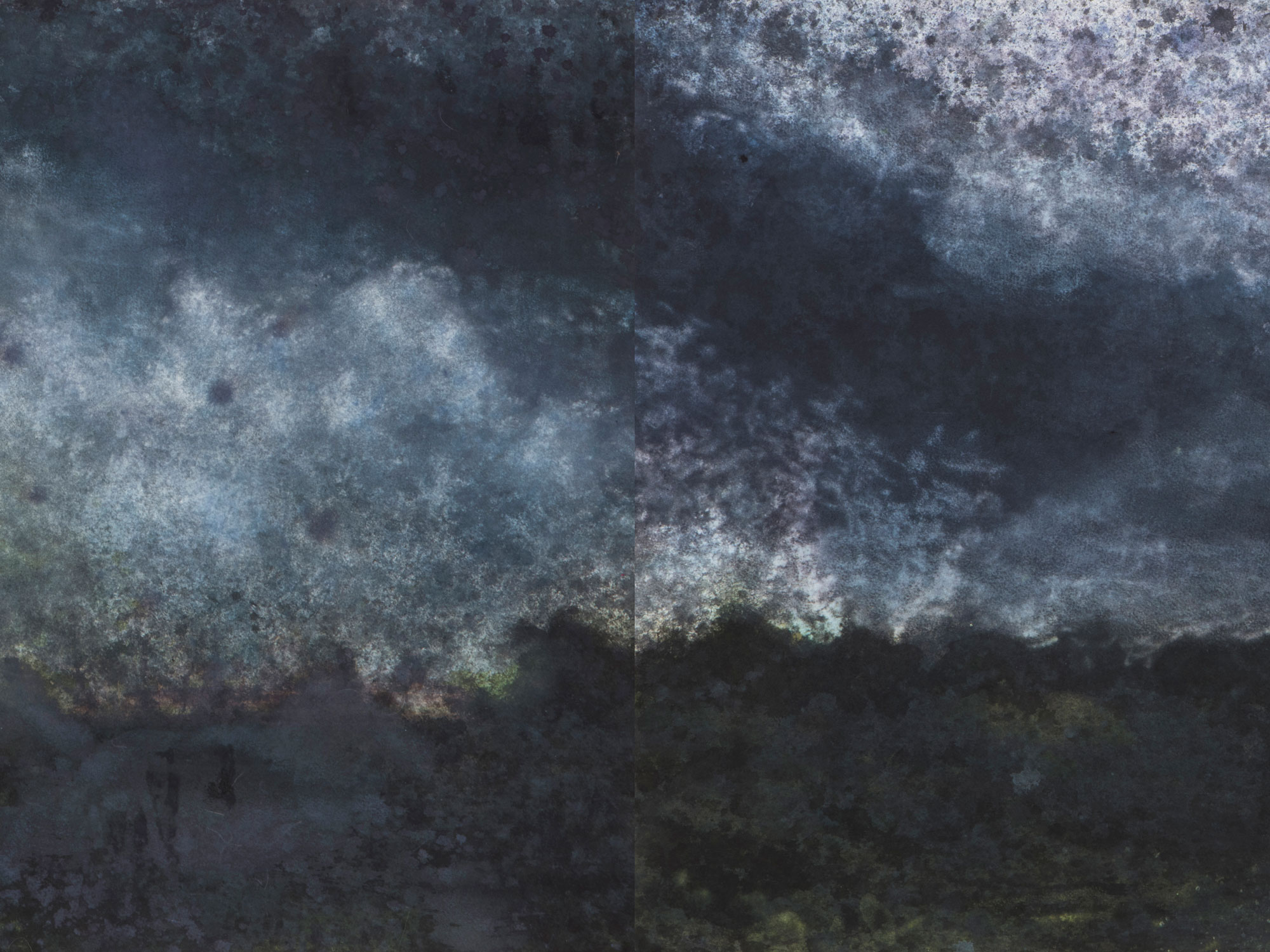 land_2-cropped.jpg