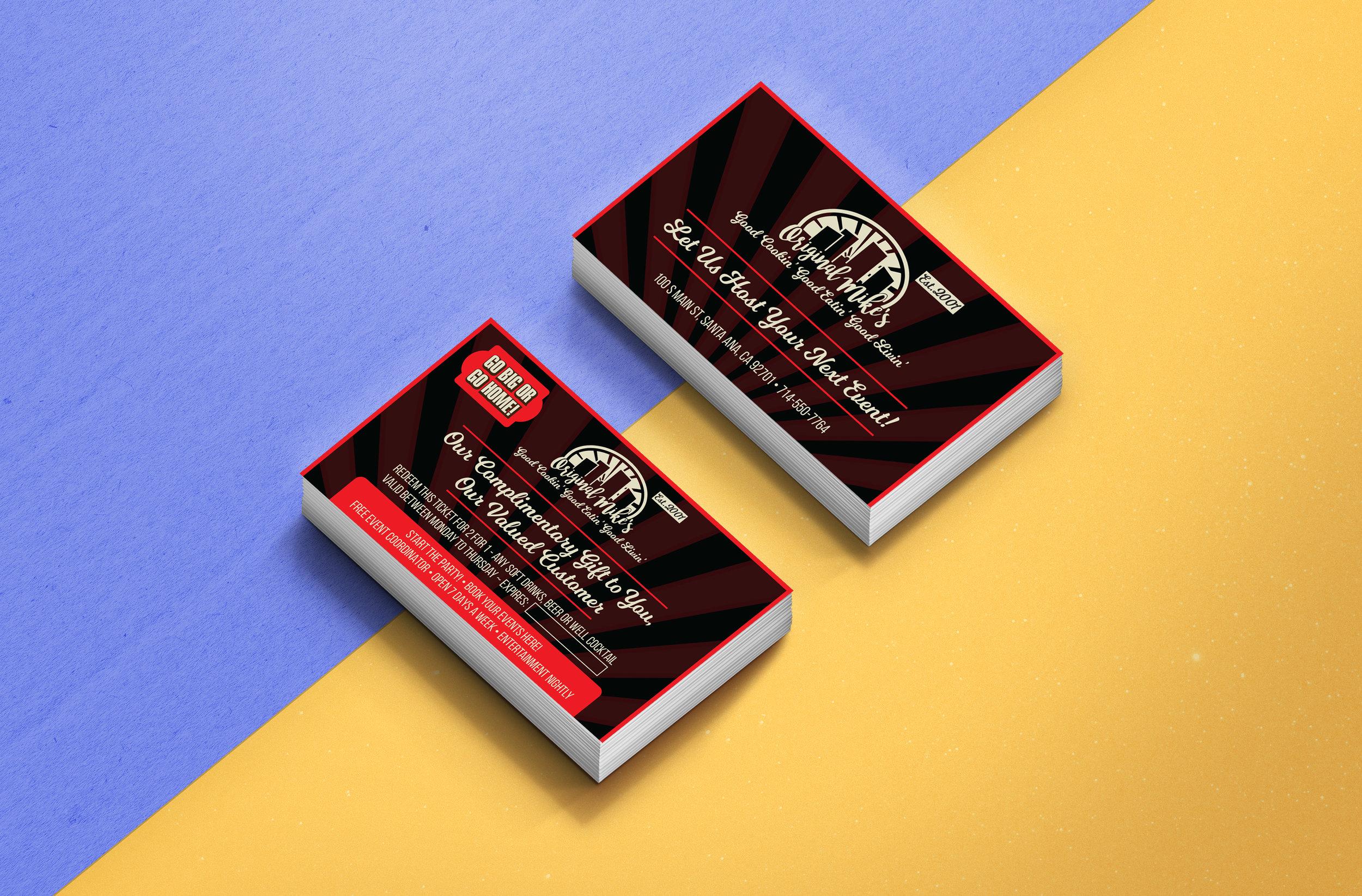 business card mock up original mikes-2.jpg