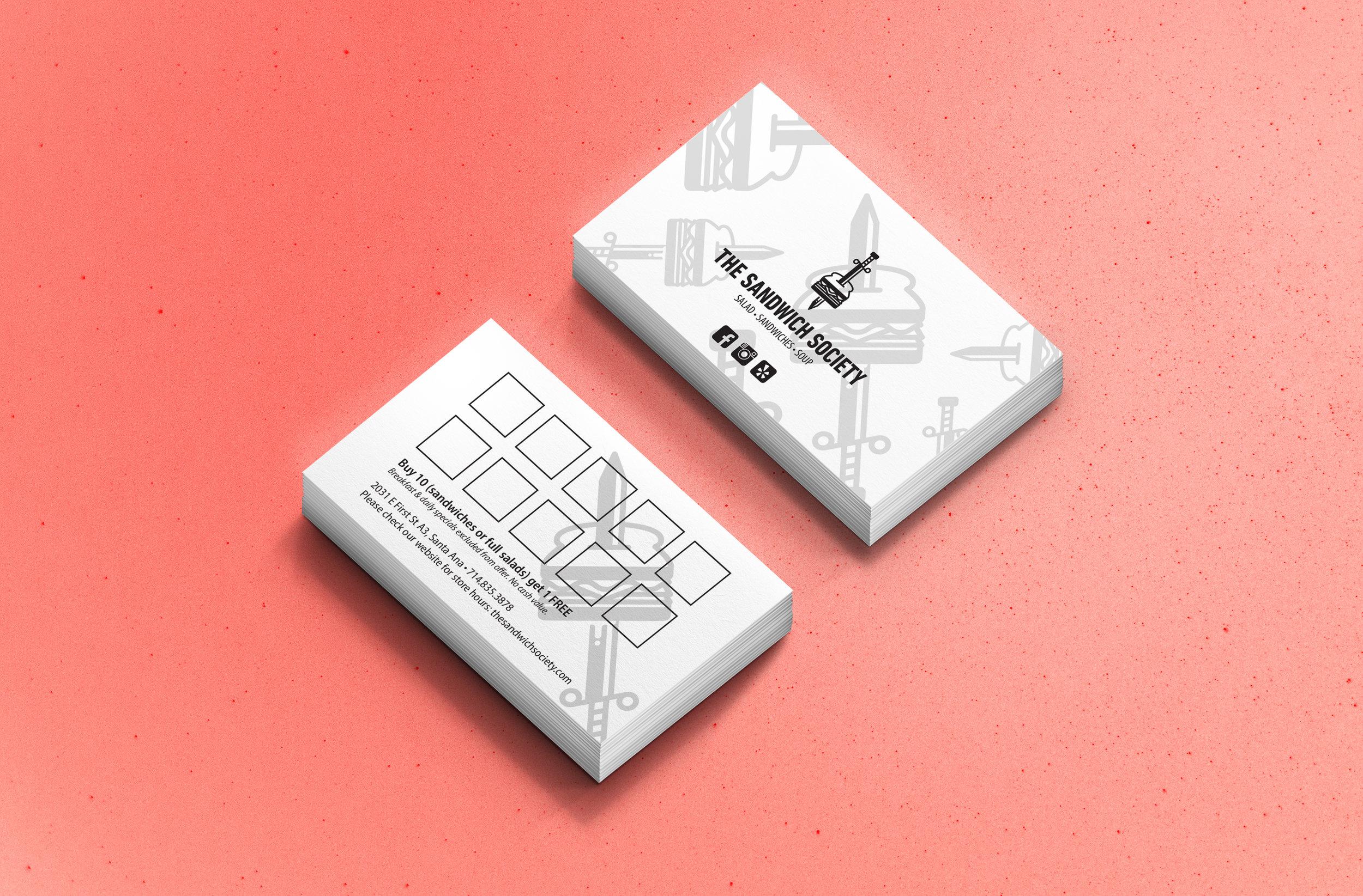 business card mock up sandwich.jpg