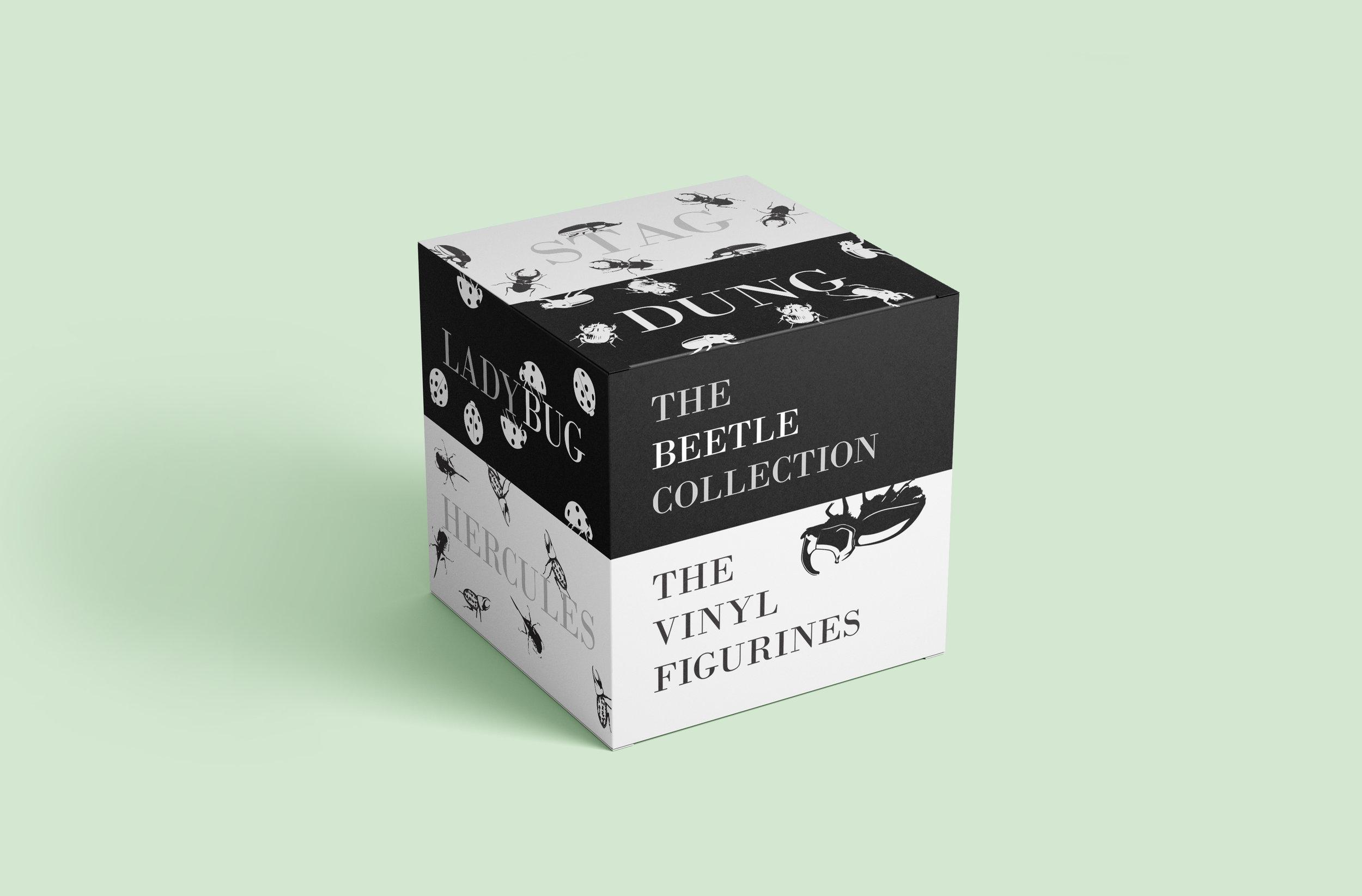 Beetle-Box-2.jpg