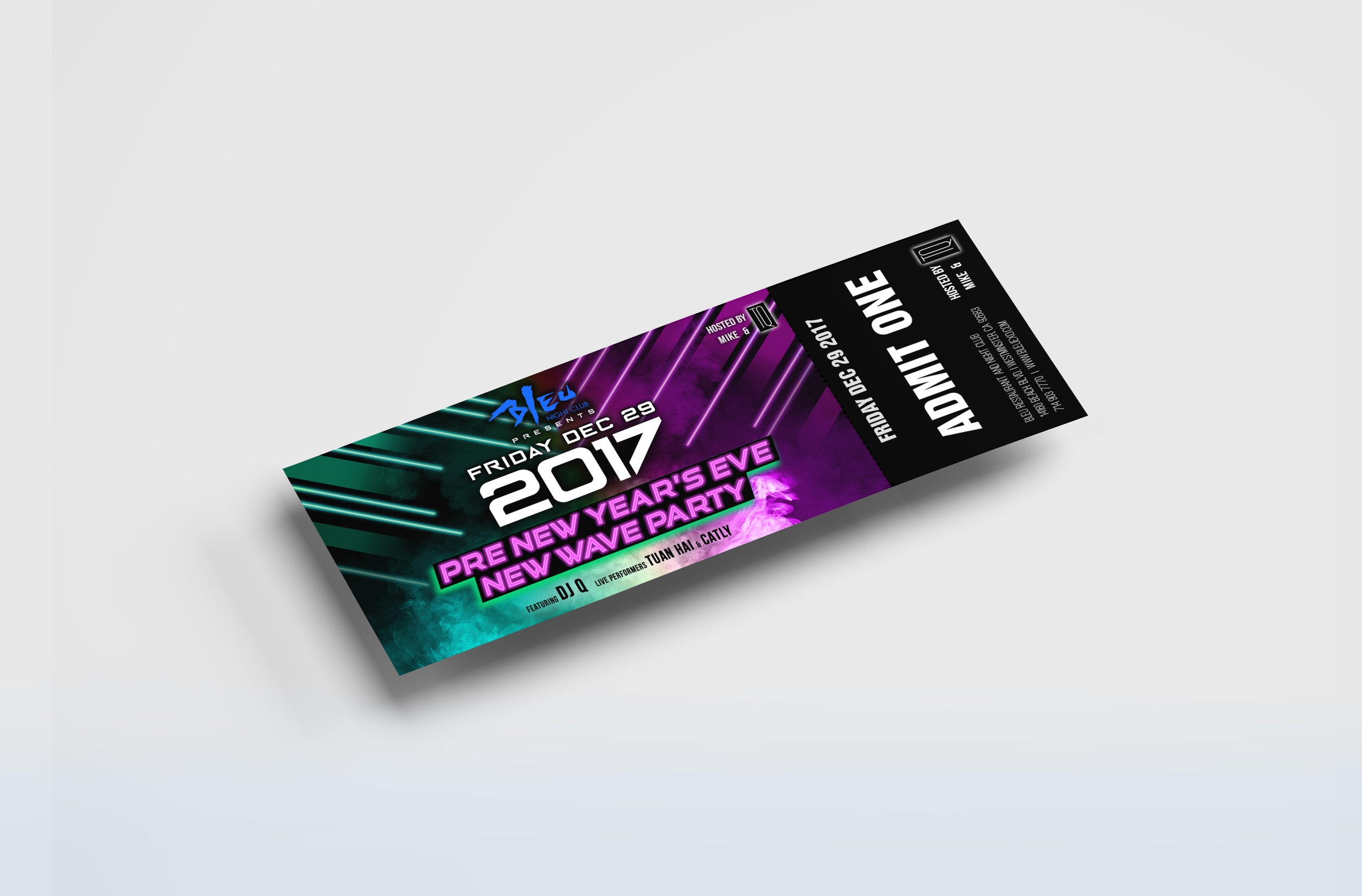 New-Year-Event Ticket Mockup.jpg