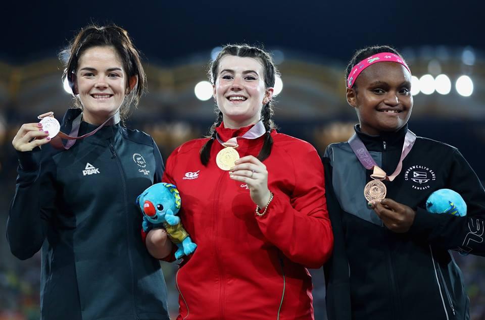 Friana-Kwevira-right-wins-bronze-in-the-women's-F46-javelin-throw..jpg