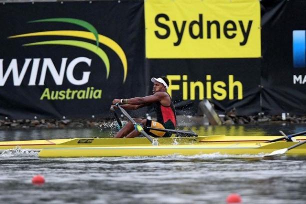 170407132142348_Vanuatu+para+rowing.jpg