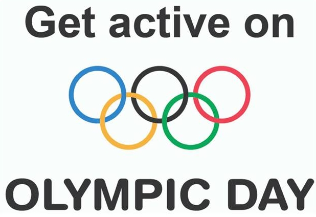 "Making the first step; Come & Try Olympic Day a success for Para Athletes - ""It was such a success, our parathletes just did not have time to try all the sports being offered at VASANOC's 'Come & Try' Olympic Day,"" commented Georges Langa..."