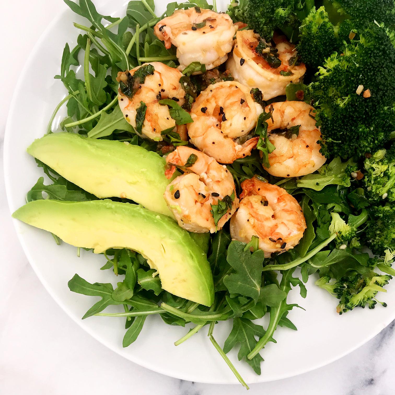 shrimp & Avacado lr.jpg
