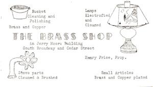 BrassShopCard.jpg