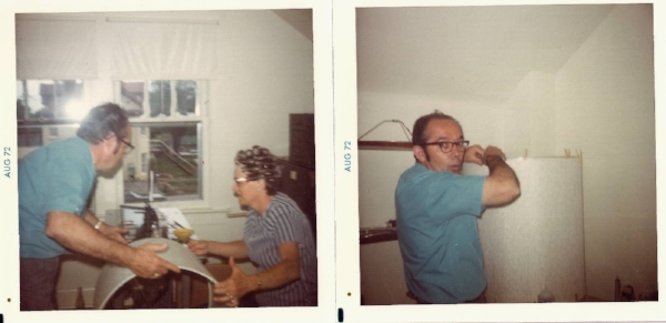 Shop1972.jpg