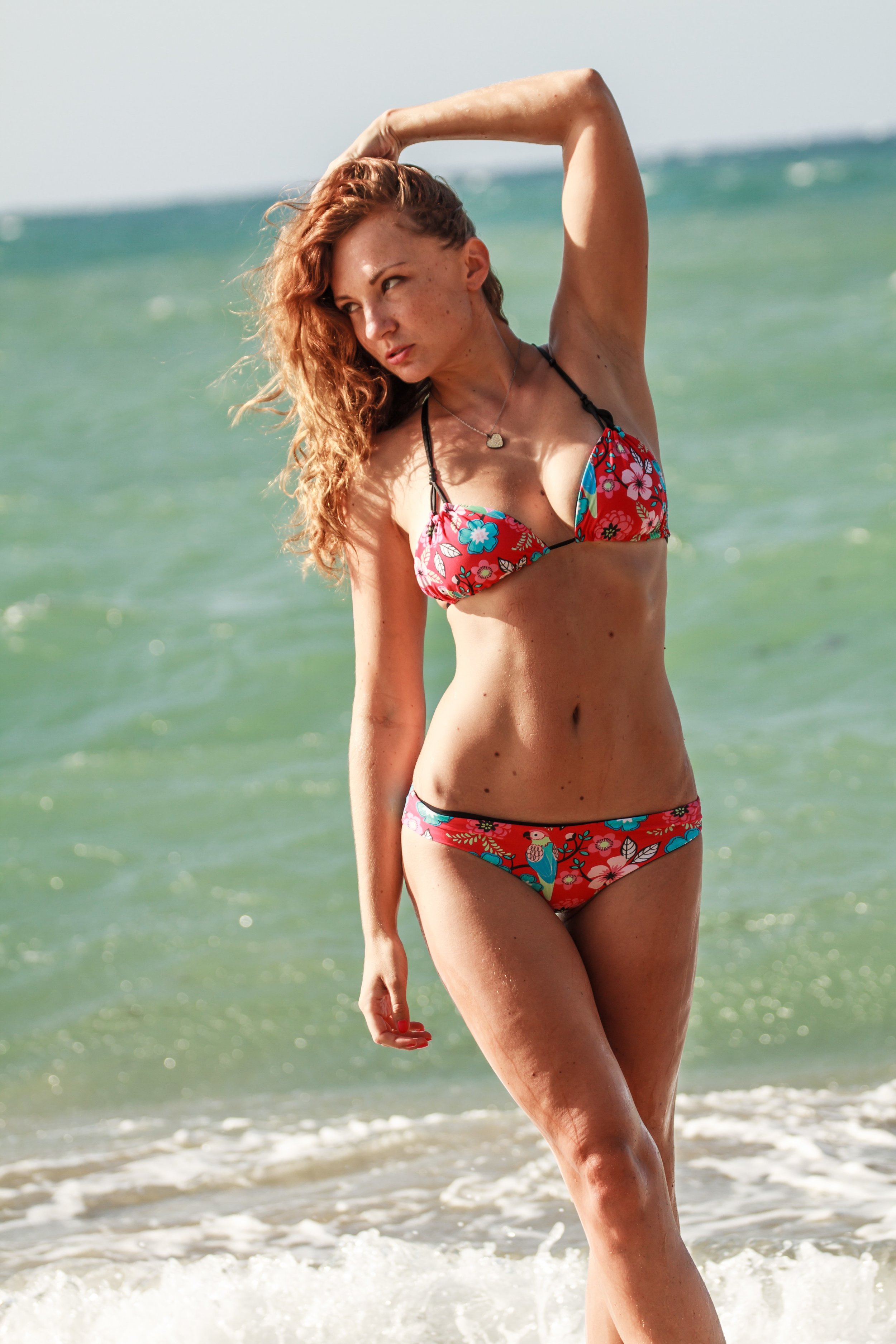 Anja Bikini Self Picked-7.jpg