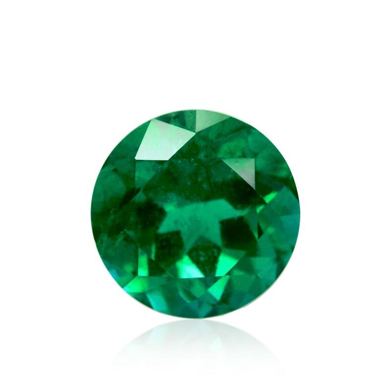 gemstone-306190-emerald-round-green-6bf62.jpg