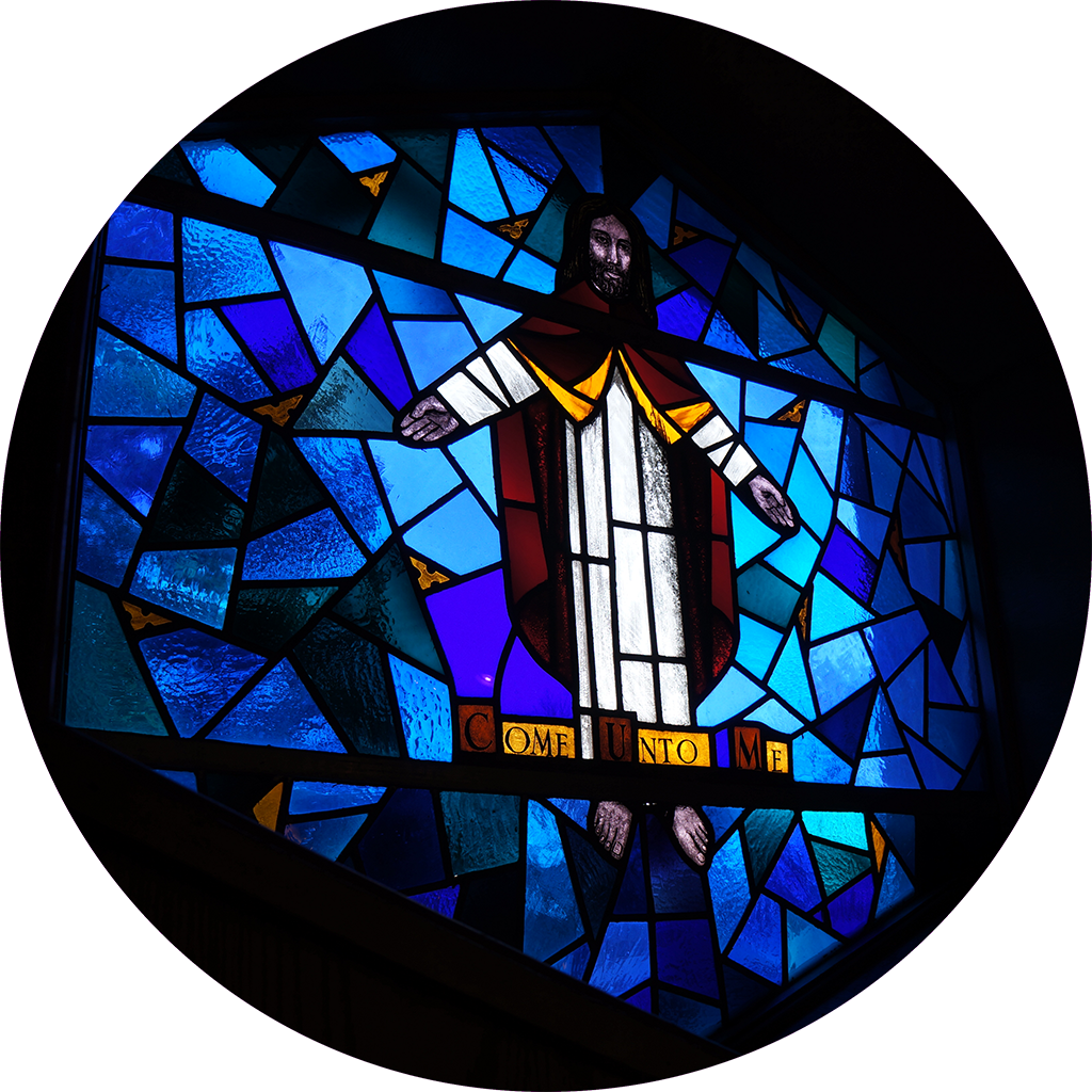 alphastainedglass.png