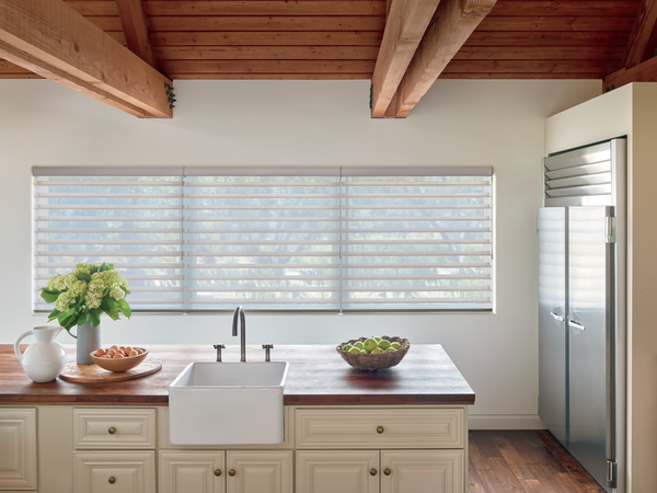 Hunter Douglas Soft Touch 1.jpeg