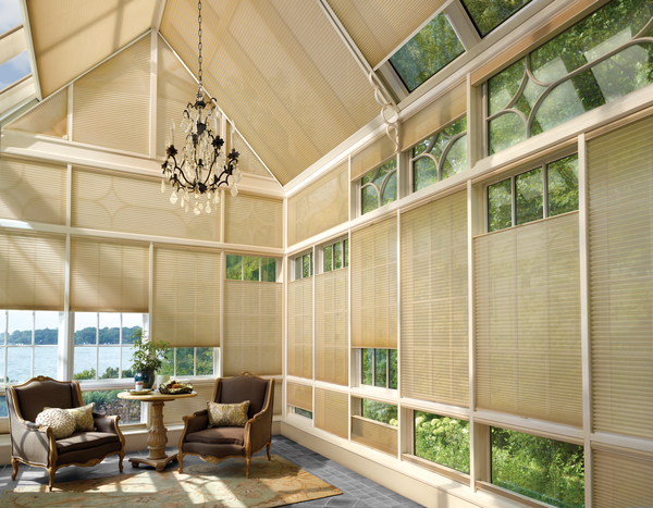 Hunter Douglas SkyLift 1.jpeg