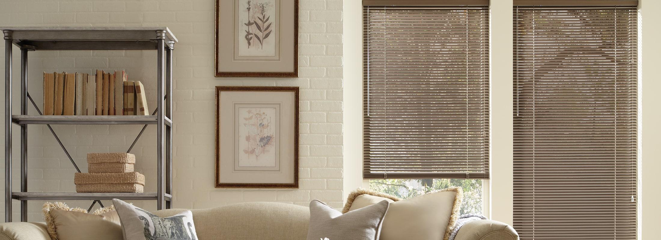horizontal-blinds-aluminum-decor-carousel-01.jpg