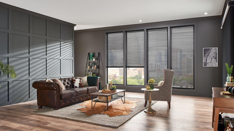graber-3125-horizontal-vinyl-blinds-rs18-v1.jpg