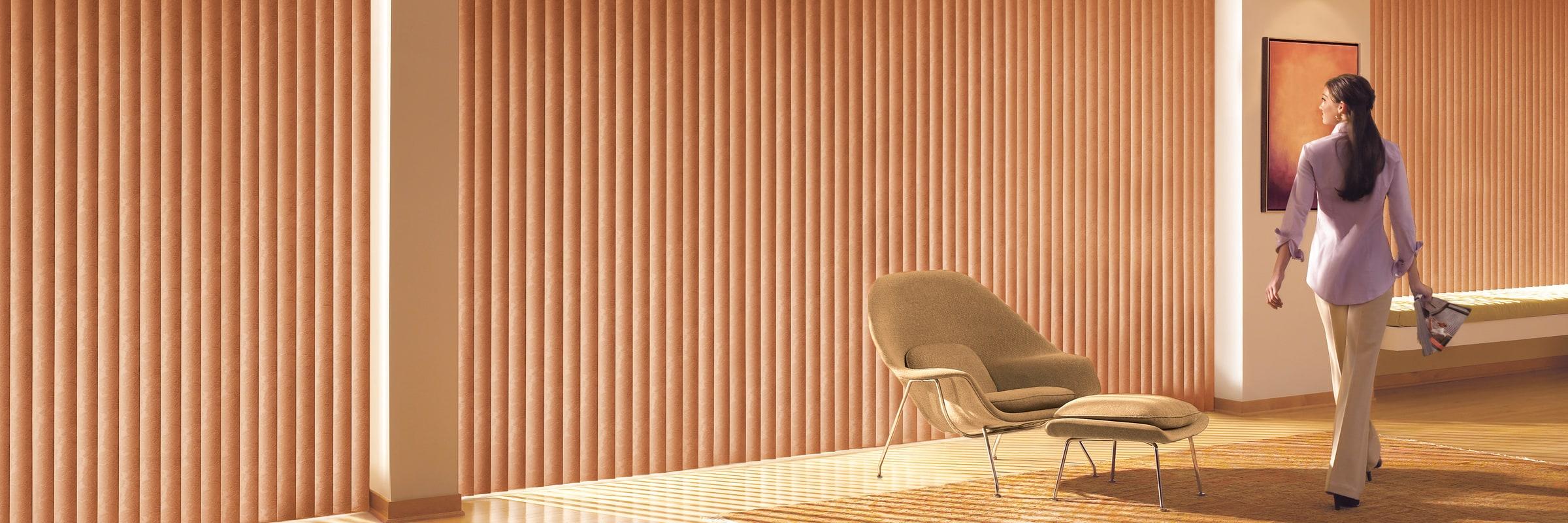 fabric-blinds-somner-carousel-01.jpg