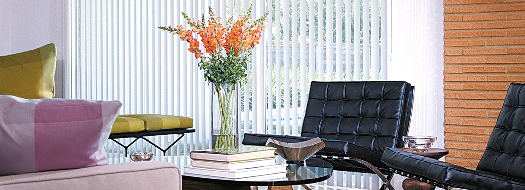 economical-vertical-blinds-vertical-solutions-carousel-01_0.jpg