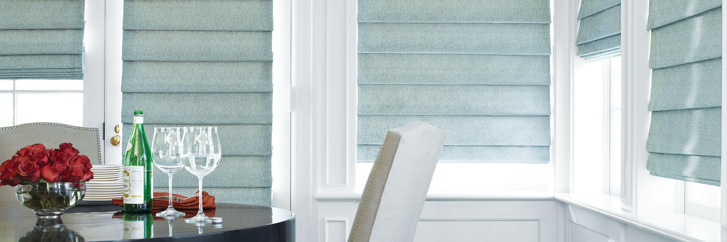 fabric-roman-shades-design-studio-carousel-05.jpg