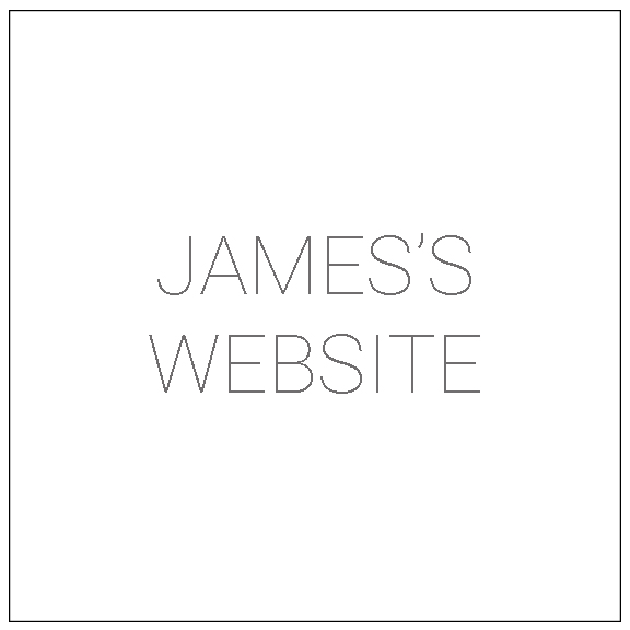 JA Site Thumbnail.jpg