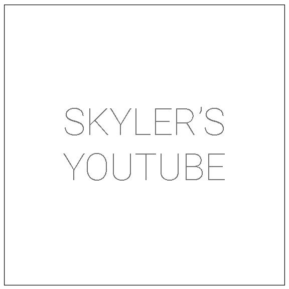 SB YouTube Thumb.jpg