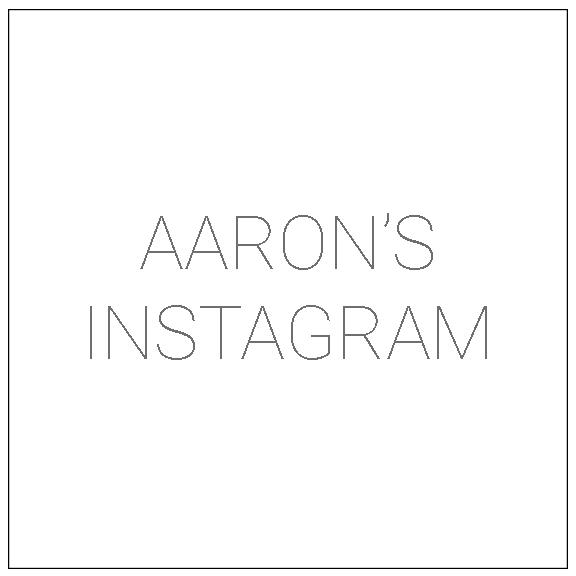 AC Instagram Thumnail.jpg