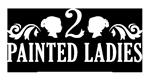 2PaintedLadies_White_LowRes_150w.png