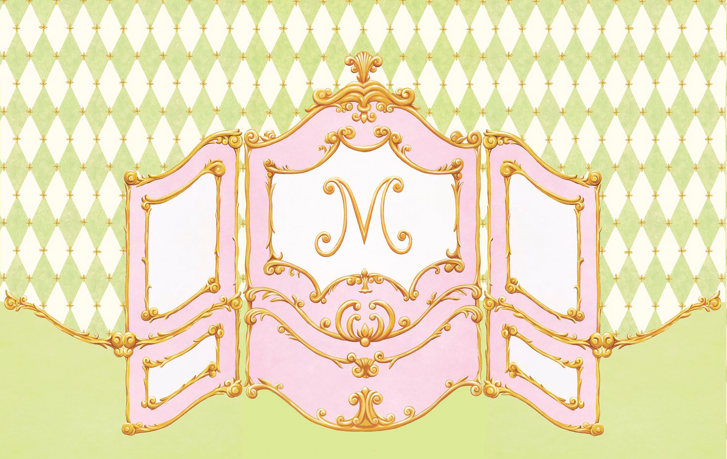 DP-1643-KB+MissMary_D3-PinkGreen_V1.png