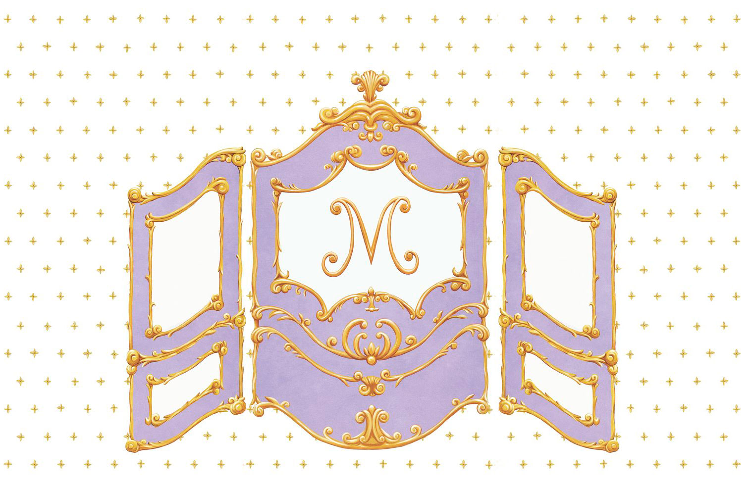 DP-1643-KB+MissMary_C3-Lavender_V1.jpg