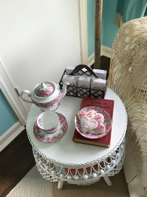 DSH tea set and cookies.jpg