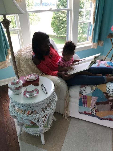 DSH - Ashley and Ava reading.jpg